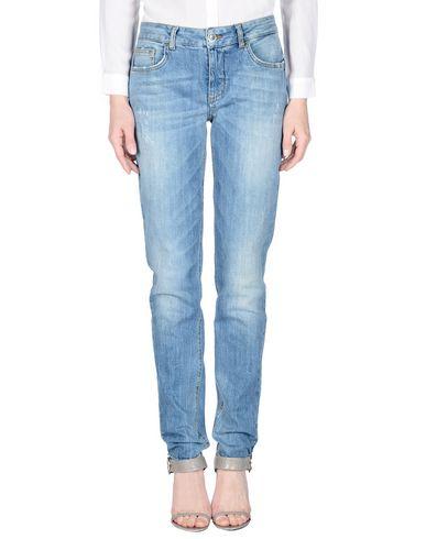 Джинсовые брюки SEVENTY BY SERGIO TEGON 42504859NL