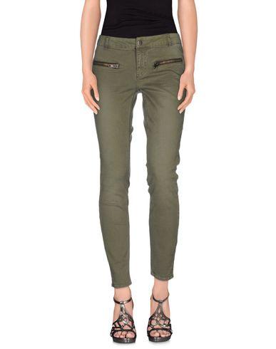 Джинсовые брюки TWIST & TANGO 42504925QP