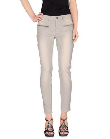 Джинсовые брюки TWIST & TANGO 42504925RV
