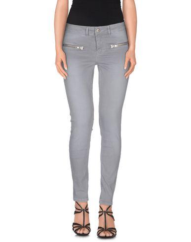 Джинсовые брюки TWIST & TANGO 42504925US