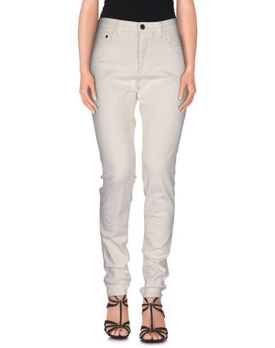 Джинсовые брюки PROENZA SCHOULER 42505439SI
