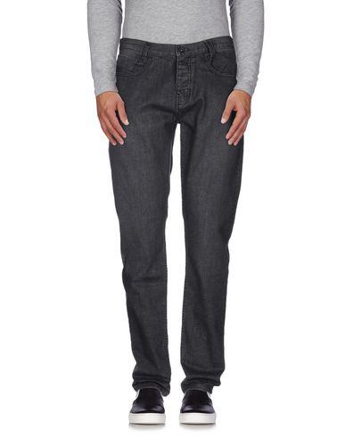 Джинсовые брюки BILLABONG 42505547SW