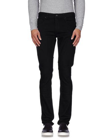 Foto ELEMENT Pantaloni jeans uomo