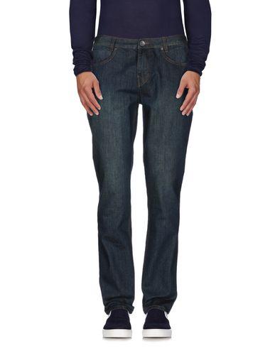 Джинсовые брюки BILLABONG 42505560FB