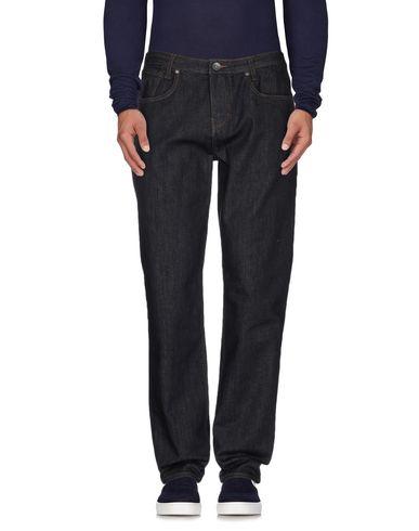 Джинсовые брюки BILLABONG 42505572GI