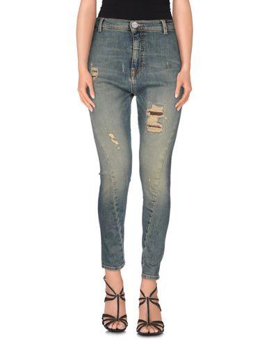 Foto PINKO TAG Pantaloni jeans donna