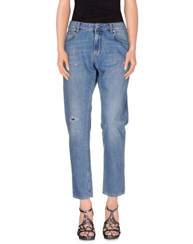 Foto DEPARTMENT 5 Pantaloni jeans donna