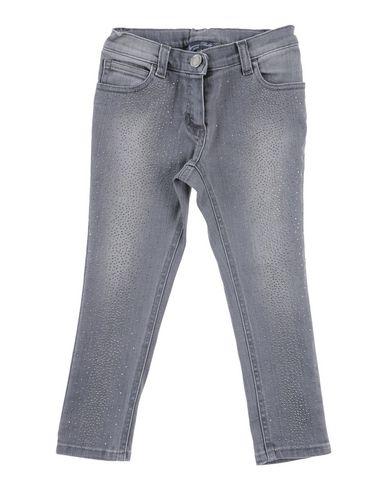 Джинсовые брюки MISS BLUMARINE JEANS 42506067QQ