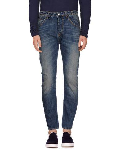 Foto JCOLOR Pantaloni jeans uomo