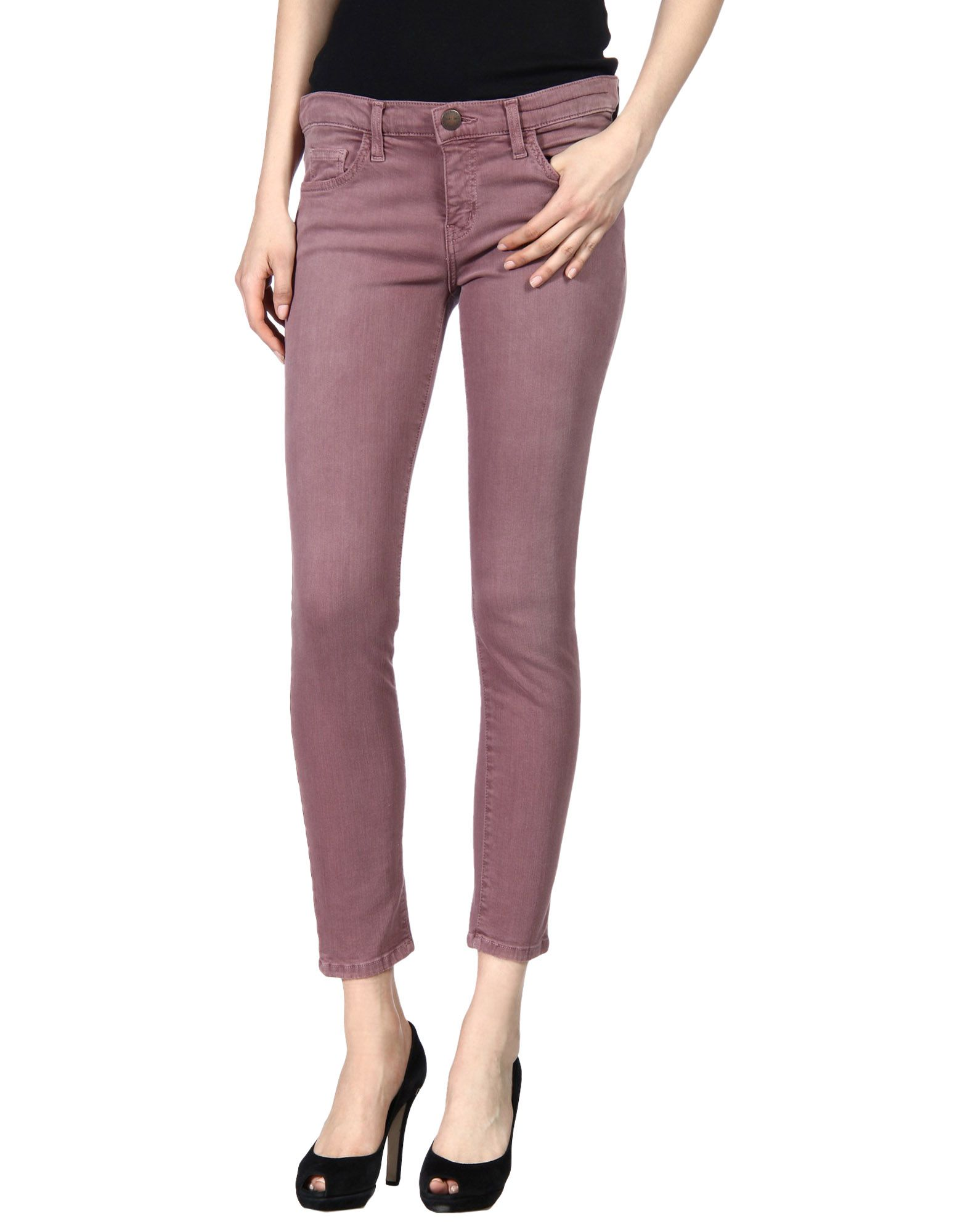 CURRENT / ELLIOTT Jeans