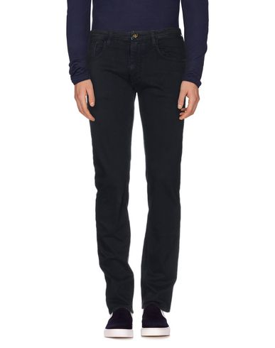 ��������� ����� FRED PERRY 42506240TA