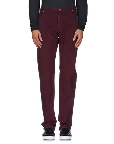 ��������� ����� FRED PERRY 42506261CE