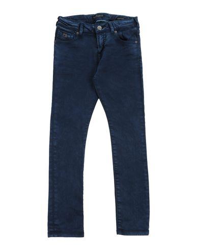 Джинсовые брюки SCOTCH & SHRUNK 42506283EH
