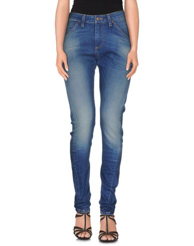 Foto 6397 Pantaloni jeans donna
