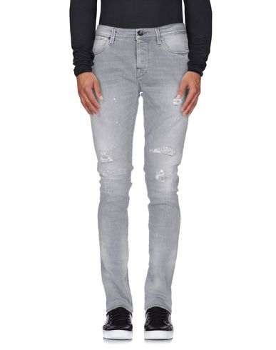 Foto SELECTED HOMME Pantaloni jeans uomo
