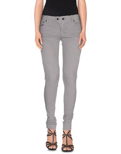 Джинсовые брюки L.G.B. 42506734RT