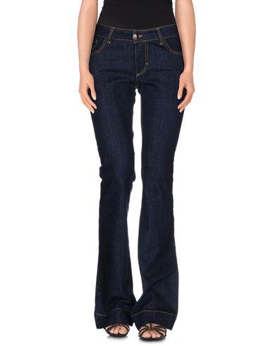 Джинсовые брюки ANIYE BY 42506849DA