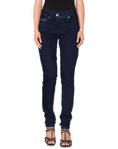 Джинсовые брюки LAUREL 42506874EQ