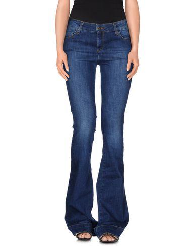 Foto ..,MERCI Pantaloni jeans donna
