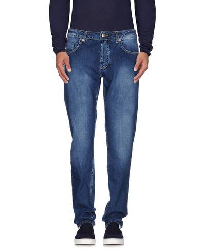 Foto DW⁵ Pantaloni jeans uomo