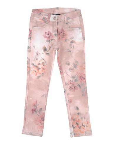 Джинсовые брюки MISS BLUMARINE JEANS 42507079PG