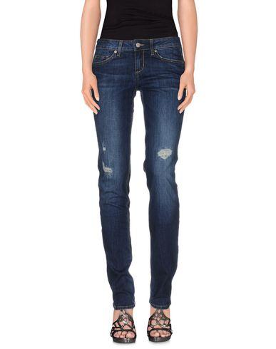 Джинсовые брюки LIU •JO JEANS 42507231GJ