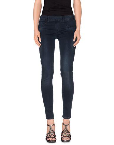 Foto AJAY Pantaloni jeans donna