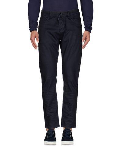 Джинсовые брюки ANTONY MORATO 42507269TA