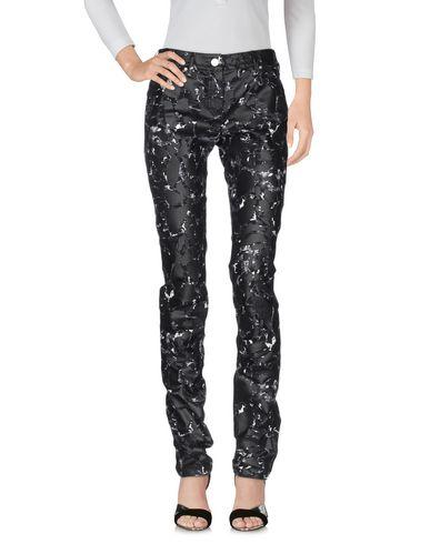 Джинсовые брюки BALENCIAGA 42507356CF