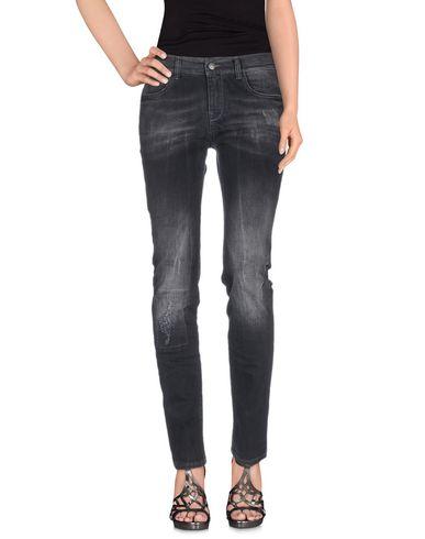 Джинсовые брюки-капри RICHMOND DENIM 42507497EQ