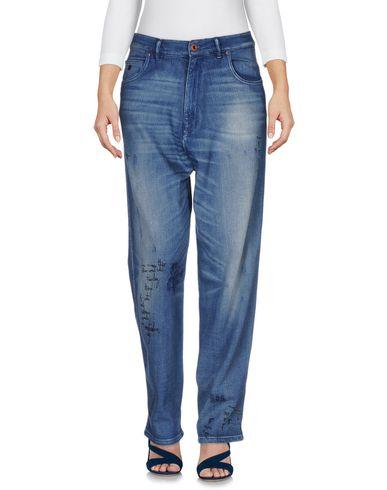 Джинсовые брюки MAISON SCOTCH 42507516FF