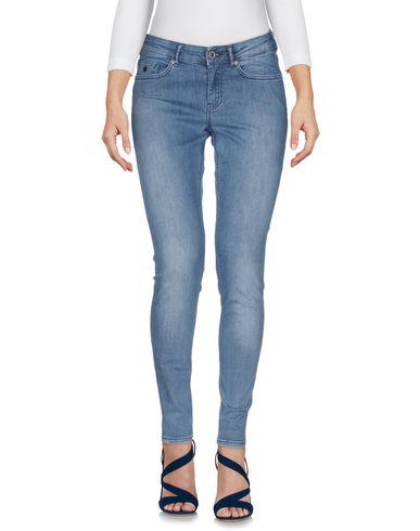 Джинсовые брюки MAISON SCOTCH 42507553TV
