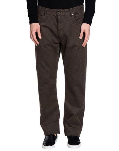 Джинсовые брюки GANT 42507565UT