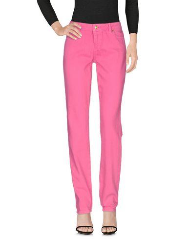 Джинсовые брюки MICHAEL MICHAEL KORS 42507681HJ