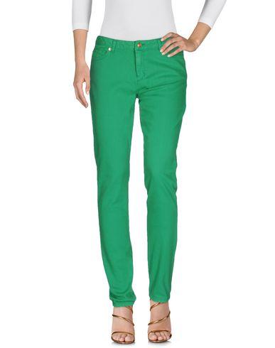 Джинсовые брюки MICHAEL MICHAEL KORS 42507681VT
