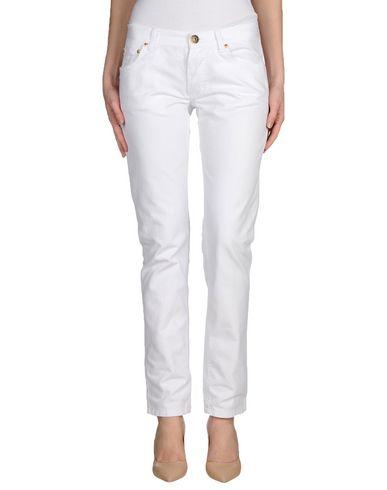 Джинсовые брюки ANTONY MORATO 42507779MM