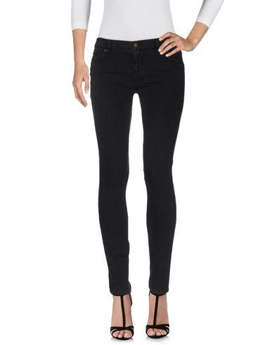 Foto KSUBI Pantaloni jeans donna