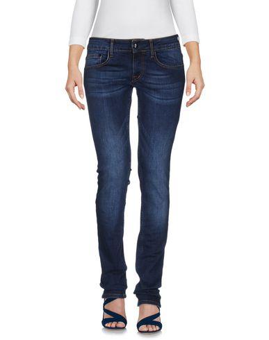 Джинсовые брюки C'N'C' COSTUME NATIONAL 42507839UL