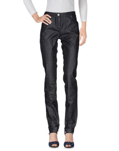 Джинсовые брюки BALENCIAGA 42507886BA