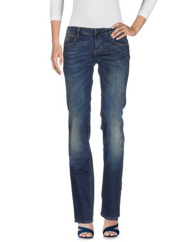 Джинсовые брюки C'N'C' COSTUME NATIONAL 42507944NX