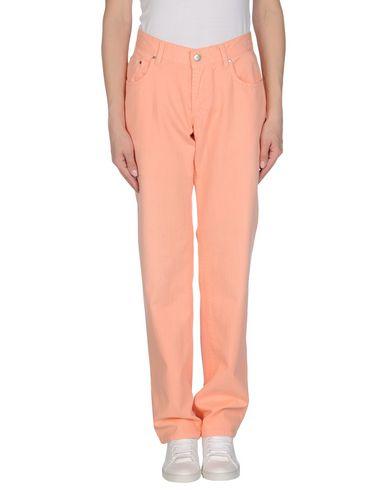 Джинсовые брюки SEVENTY 42508096LW