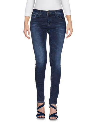 Foto # 7.24 Pantaloni jeans donna
