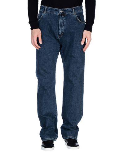 Джинсовые брюки GANT 42508419KW