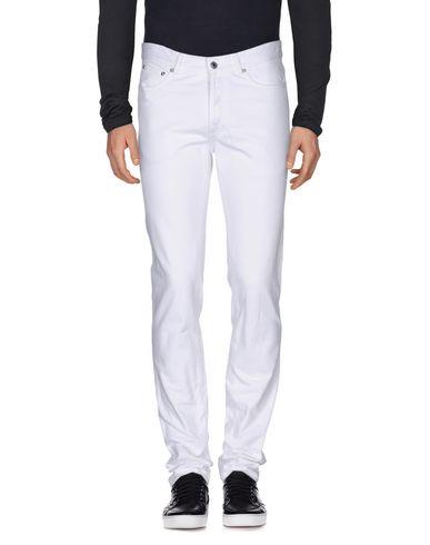 Джинсовые брюки GIVENCHY 42508697JA
