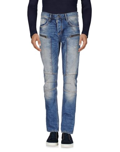 Джинсовые брюки ANTONY MORATO 42508920GV