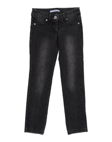 Джинсовые брюки L:U L:U 42508939FD