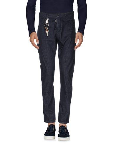 Джинсовые брюки ANTONY MORATO 42508993OD