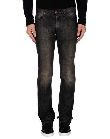 Джинсовые брюки BRYAN HUSKY 42509013RX
