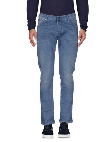 Foto HTC Pantaloni jeans uomo