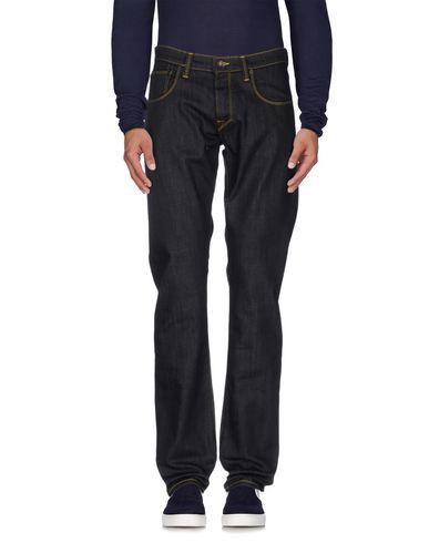 Джинсовые брюки NAPAPIJRI 42509144EK